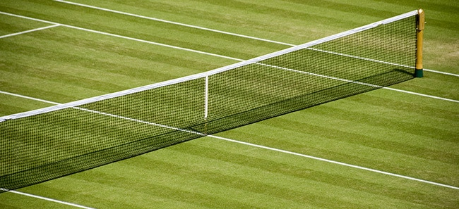 Available Wimbledon Debenture Tickets